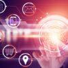 AWS:ゼロから実践するAmazon Web Services。手を動かしながらインフラの基礎を習得 |